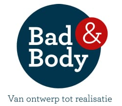 bad-body-logo-sites