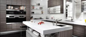 home-keuken
