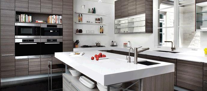 Design Wandtegels Keuken : Referenties voortman badkamers keukens amp ...