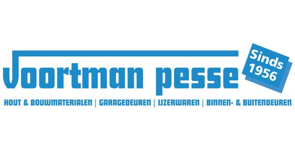 voortman-pesse
