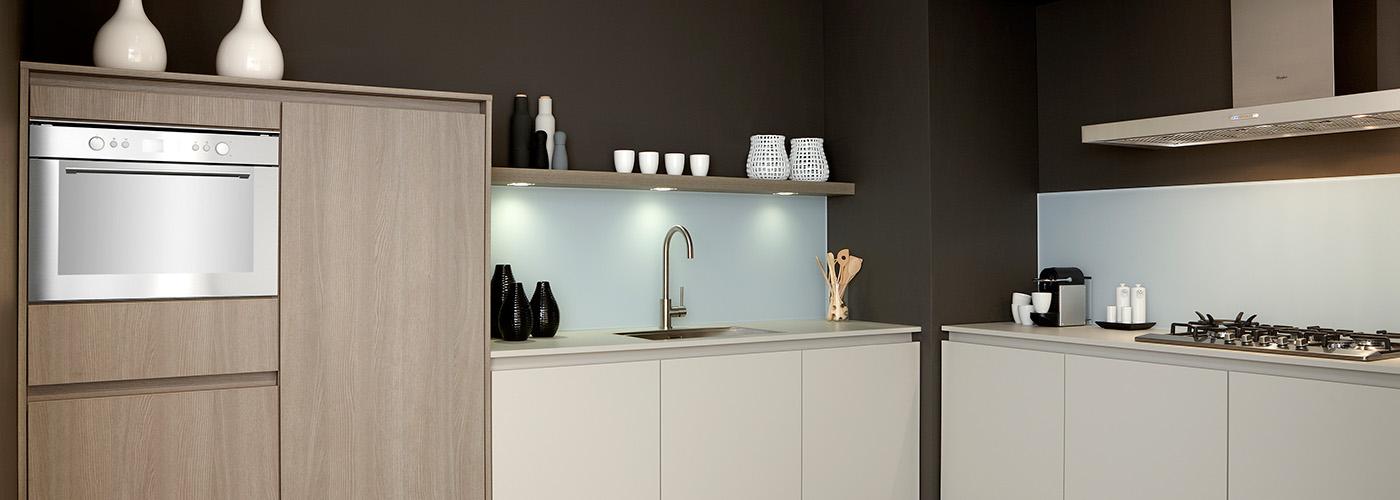 Badkamer Pesse # Naxya.com > Badkamer ontwerp ideeën voor uw huis ...