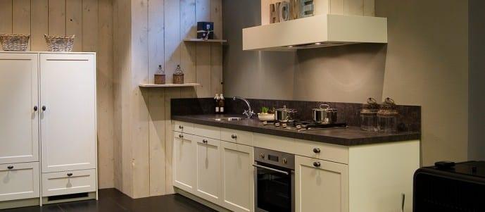 Keuken Tegels Landelijk : Landelijke keukens voortman badkamers tegels ...