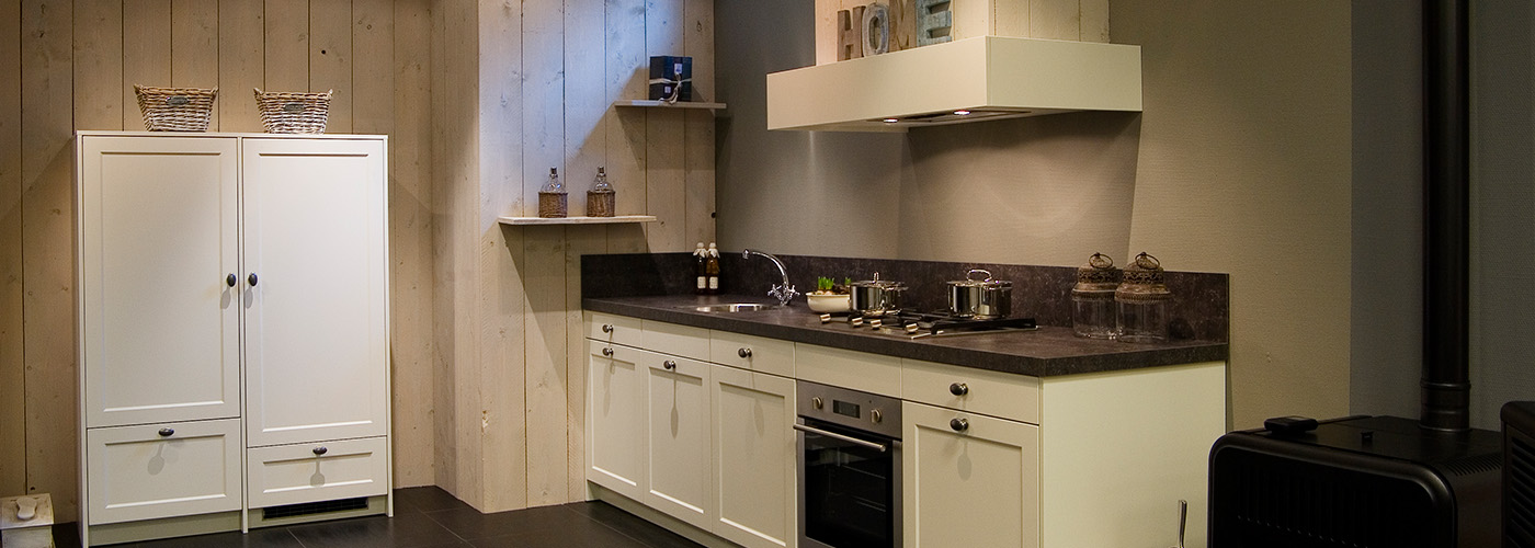 klassieke keukens landelijke keukens moderne keukens tegels seal guard ...