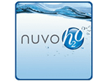 Nuvo H2O