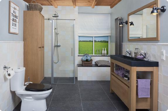 badkamer-puur-voortman