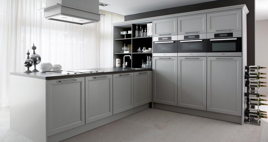 Houten Werkblad Badkamer : Foto s nostalgische keukens voortman badkamers keukens tegels
