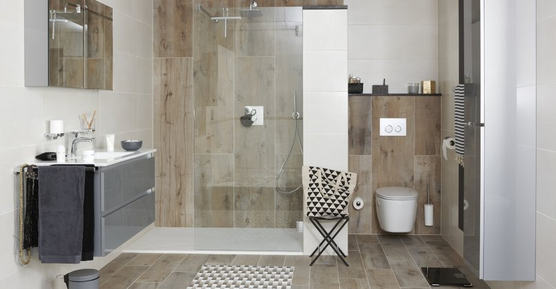 Badkamer Landelijk Modern : Best modern landelijke badkamer images