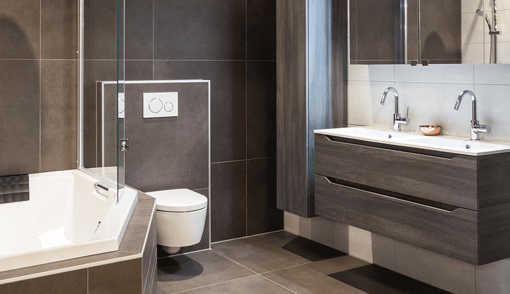 Badkamers Hengelo Ov : Showroom badkamers voortman badkamers keukens tegels in pesse